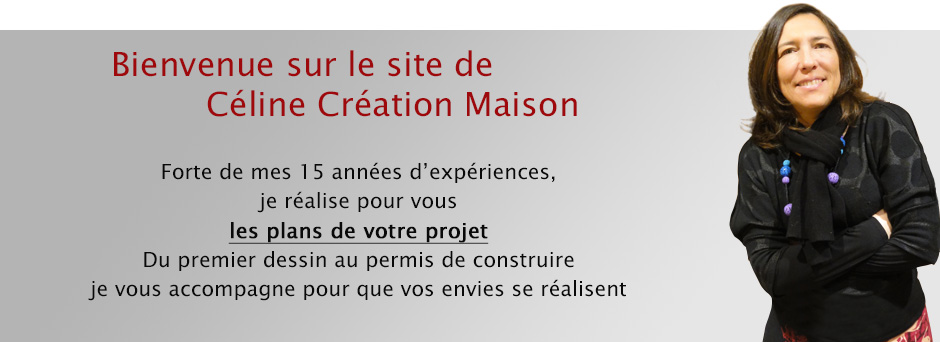 c line cr ation maison votre projet de construction comme vous le r vez. Black Bedroom Furniture Sets. Home Design Ideas