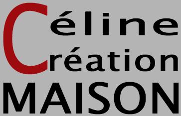Céline Création Maison - Votre projet de construction comme vous le rêvez