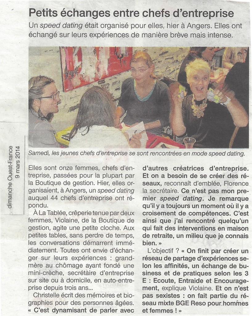 Ouest-France-du-dimanche-09-mars-2014