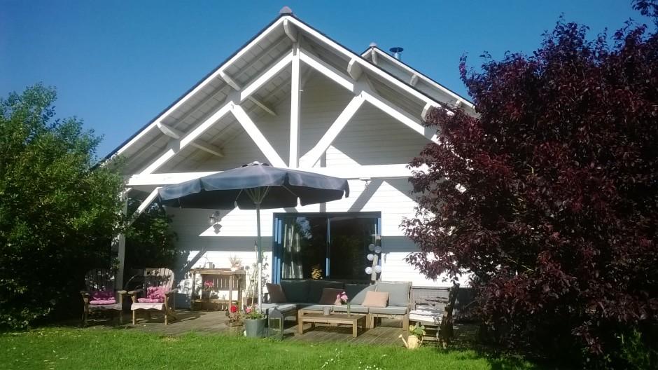 Terrasse-maison-bois-général